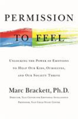 permission to feel brackett
