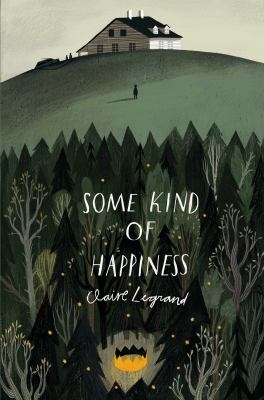 Some kind of happiness legrand