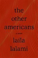The Other Americans by