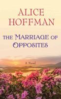 The Marriage of Opposites by