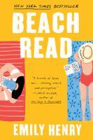 Beach Read by