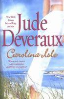 Cover image for Carolina isle
