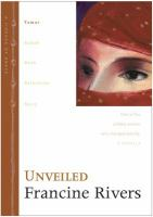 Cover image for Unveiled