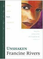 Cover image for Unshaken