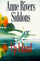 Cover image for Up island