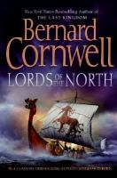 Cover image for Lords of the North