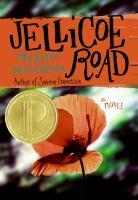 Cover image for Jellicoe Road