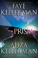 Cover image for Prism