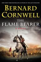 Cover image for The flame bearer : a novel
