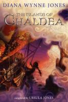 Cover image for The islands of Chaldea