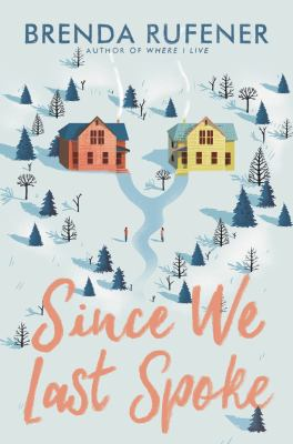 Cover image for Since we last spoke
