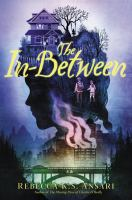 Cover image for The in-between