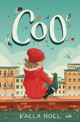 Cover image for Coo
