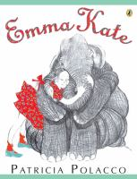 Cover image for Emma Kate