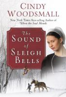 Cover image for The sound of sleigh bells
