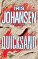 Cover image for Quicksand