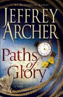 Cover image for Paths of glory