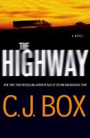 Cover image for The highway