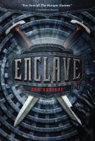 Cover image for Enclave