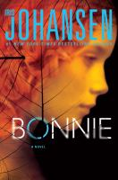 Cover image for Bonnie : a novel