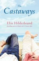Cover image for The castaways : a novel