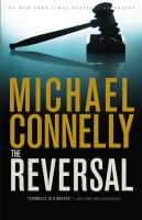 Cover image for The reversal