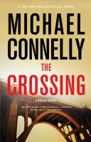 Cover image for The crossing : a novel
