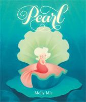 Cover image for Pearl