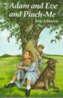 Cover image for Adam and Eve and Pinch-me
