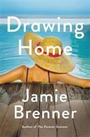 Cover image for Drawing home