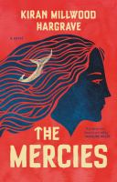 Cover image for The mercies : a novel