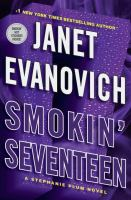 Cover image for Smokin' seventeen : a Stephanie Plum novel