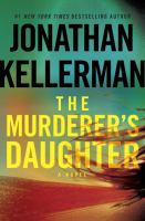 Cover image for The murderer's daughter : a novel