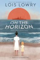 Cover image for On the horizon