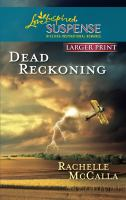 Cover image for Dead reckoning