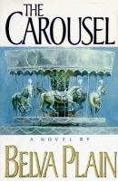 Cover image for The carousel
