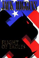 Cover image for Flight of eagles