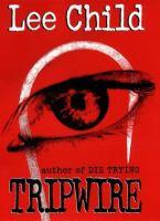 Cover image for Tripwire