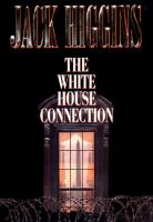 Cover image for The White House connection