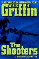 Cover image for The shooters