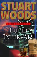 Cover image for Lucid intervals