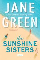Cover image for The sunshine sisters