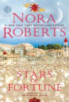 Cover image for Stars of fortune