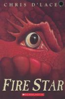 Cover image for Fire star