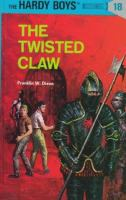 Cover image for The twisted claw