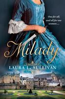 Cover image for Milady