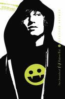 Cover image for Twelfth grade kills