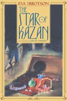 Cover image for The Star of Kazan