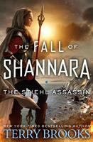 Cover image for The Stiehl assassin