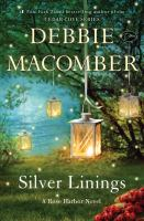Cover image for Silver linings : a Rose Harbor novel